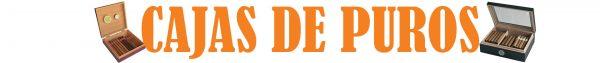 Logo CajasDePuros.com